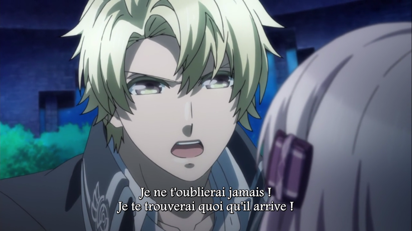 Norn9