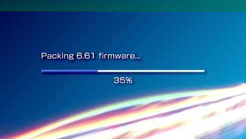 Tutoriel: Hacker une PSP