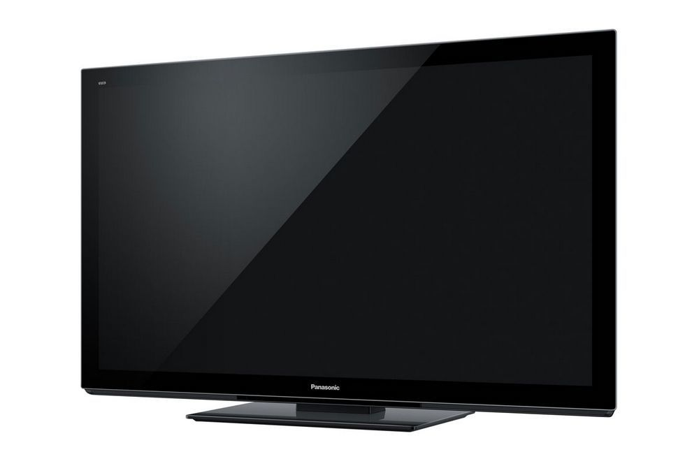 panne tv plasma panasonic 7 clignotements led le monde linux. Black Bedroom Furniture Sets. Home Design Ideas