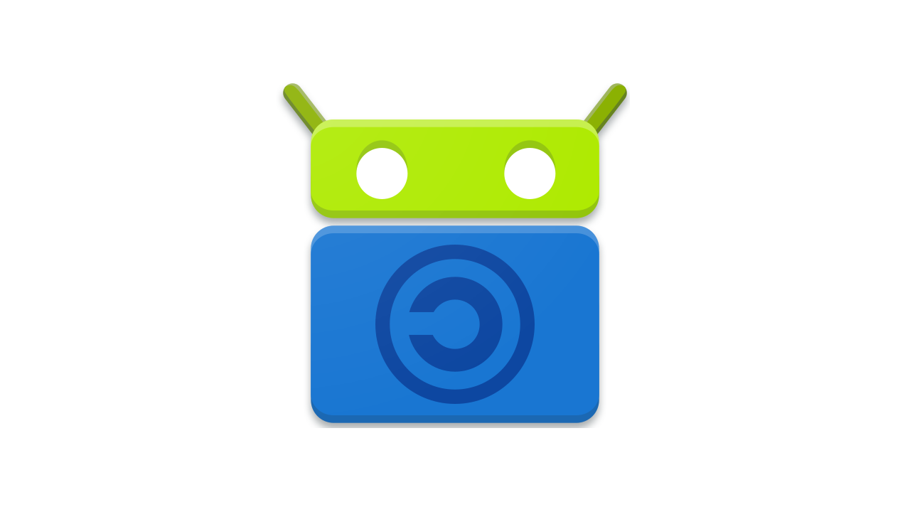 F-Droid : le Play Store open source