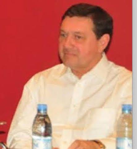 Affaire Arcelor Mittal : Quand l'avocat de Macky se fait virer 72,2 milliards de l'Etat du Sénégal dans son compte à la banque BNP Paris