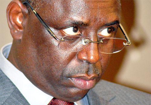 Radio Sunuker présente Emission « Xew Xewi Rewmi » avec Ahmadou Diop du 26 Mai 2015 :Macky « l'affairiste Pétain Noir » au sommet de l'Etat sénégalais.