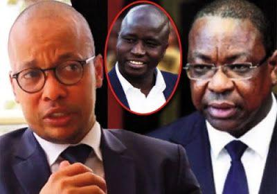 Radio Sunuker présente Emission « Xew Xewi Rewmi » avec Ahmadou Diop du 28 Juillet 2015: Affaire Tamsir Faye, un scandale d'état: ou la chronique d'une chute annoncée. Amine et inch Allah !