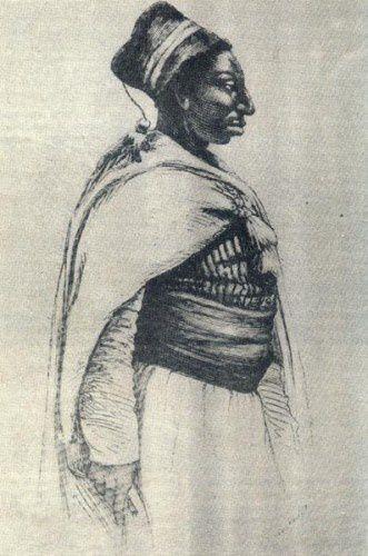 Chronique: Spécial Lat Dior Ngoné Latir Diop : l'homme d'honneur, le résistant et patriote. Par AhmadouDiop CPC