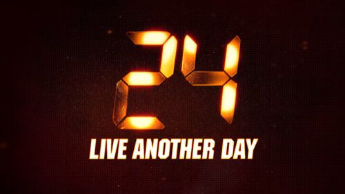 24 : Live another day