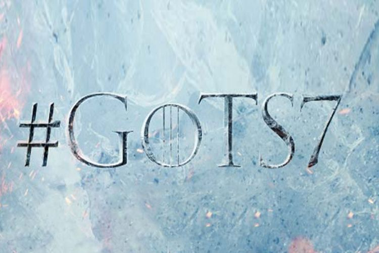 GAME OF THRONES Saison 7 Épisode 2 : STORMBORN [résumé]