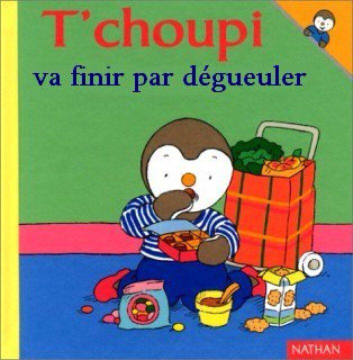 San andreas de brad peyton le nouveau 2012 critique - Tchoupi en voiture ...