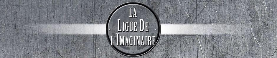 Les joyeuses aventures de Lucie Hennebelle dans les romans de Franck Thilliez.