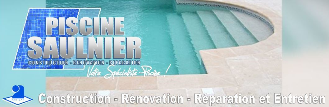 Construction r novation r paration piscine aix en provence for Construction piscine aix en provence