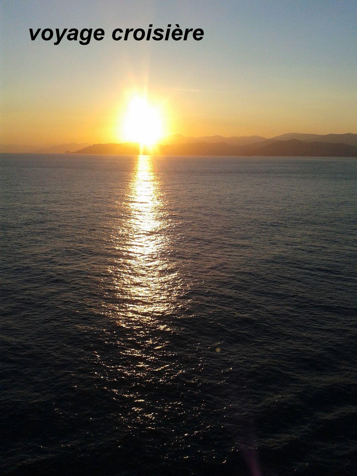 fan des couchers de soleil