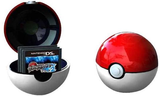 [Préco] Pokémon X Y + bonus préco