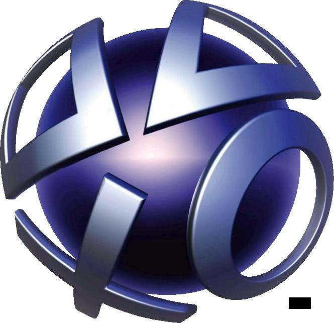 [PlayStation] Mise à jour du PlayStation Store du 16 juillet 2014