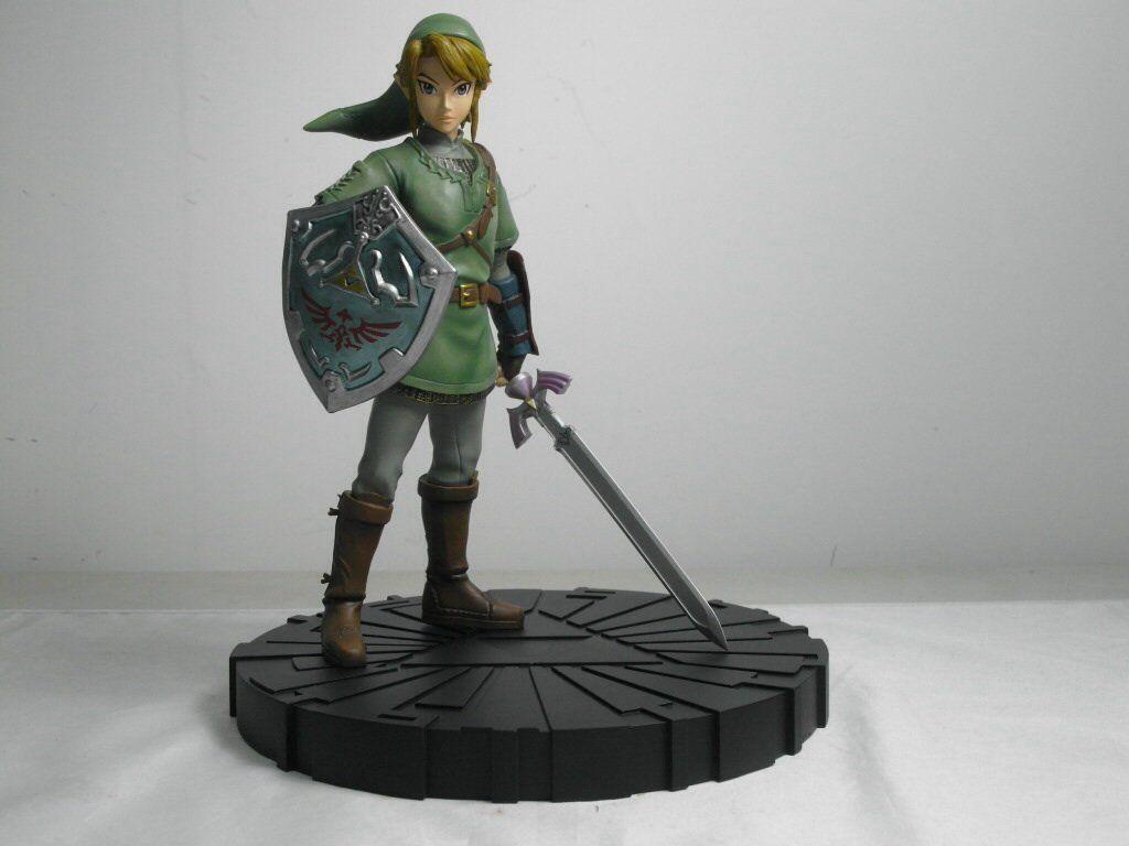 Figurine de collection partie 2