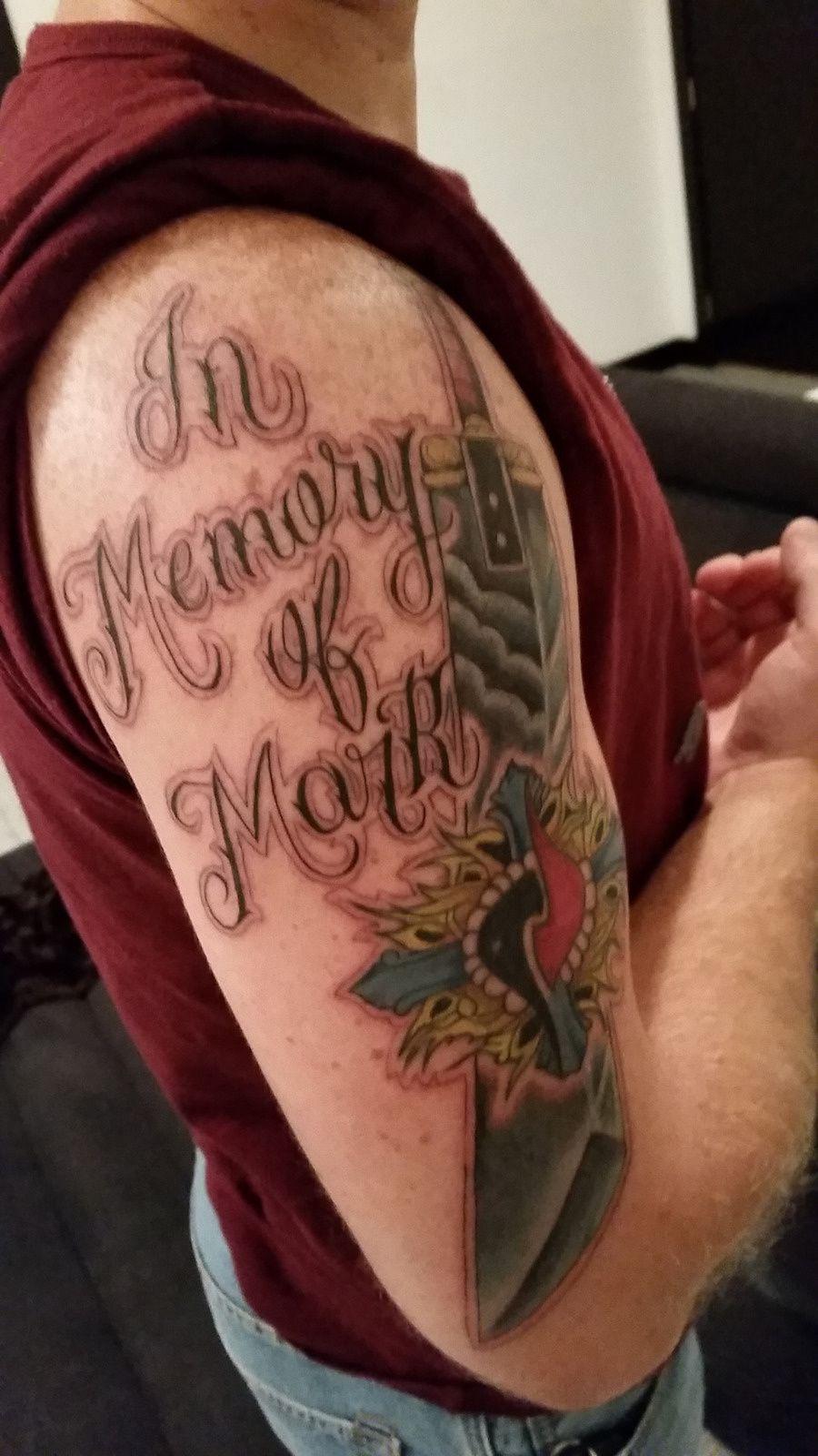 tatouage de geek : partie 4