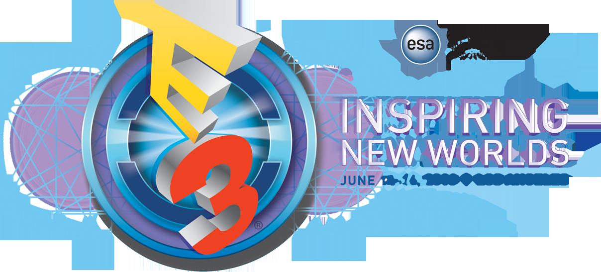 Programme de l'E3 2016 ! par @milkameluna