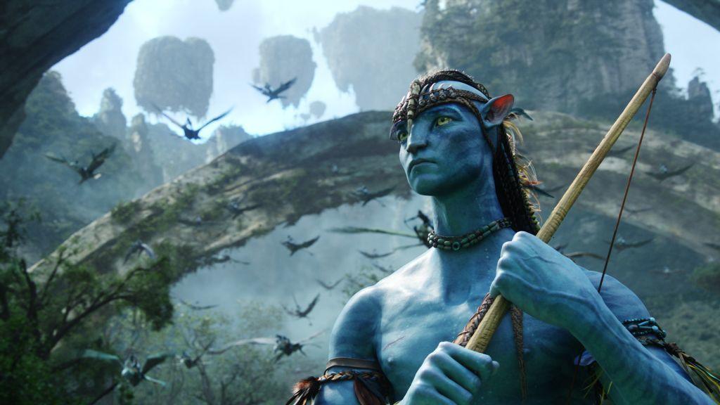 Avatar 2 encore repoussé !