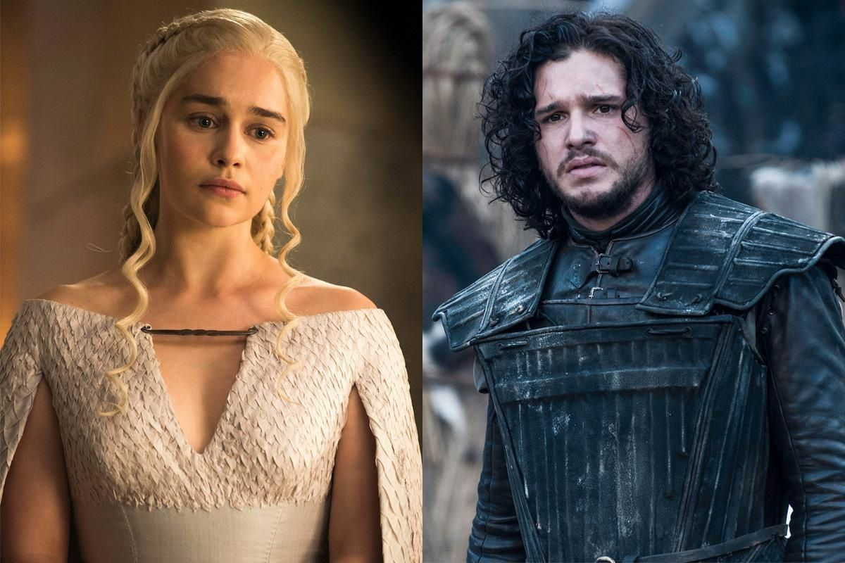 Game Of Thrones : On en sait plus sur la saison 8