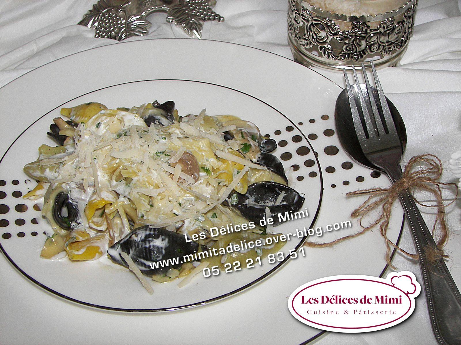 Cours de cuisine italienne 28 images cours de cuisine - Cours de cuisine italienne ...