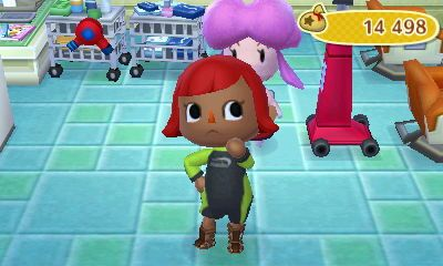 Animal crossing ds coupe de cheveux justine pacheco blog - Coupe animal crossing new leaf ...