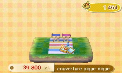Travaux publics animal crossing new leaf - Animal crossing new leaf salon de detente ...