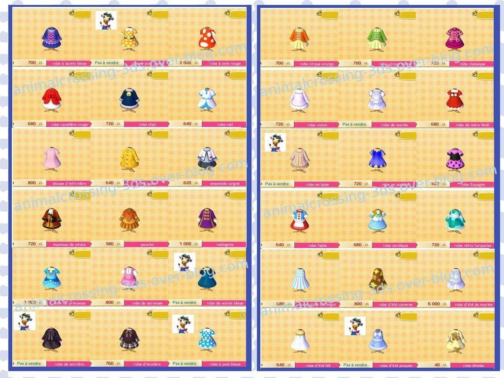 Awesome Hairstyles On Animal Crossing Lets Go To The City Hairstyle Pictures Hairstyle Inspiration Daily Dogsangcom