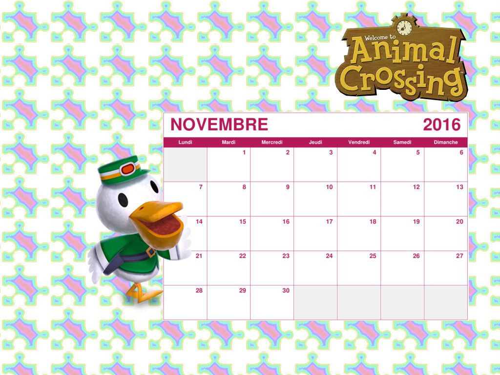 Mediabeofficiel l 39 actu en 2016 page 11 du 01 au 15 - Animal crossing new leaf salon de detente ...
