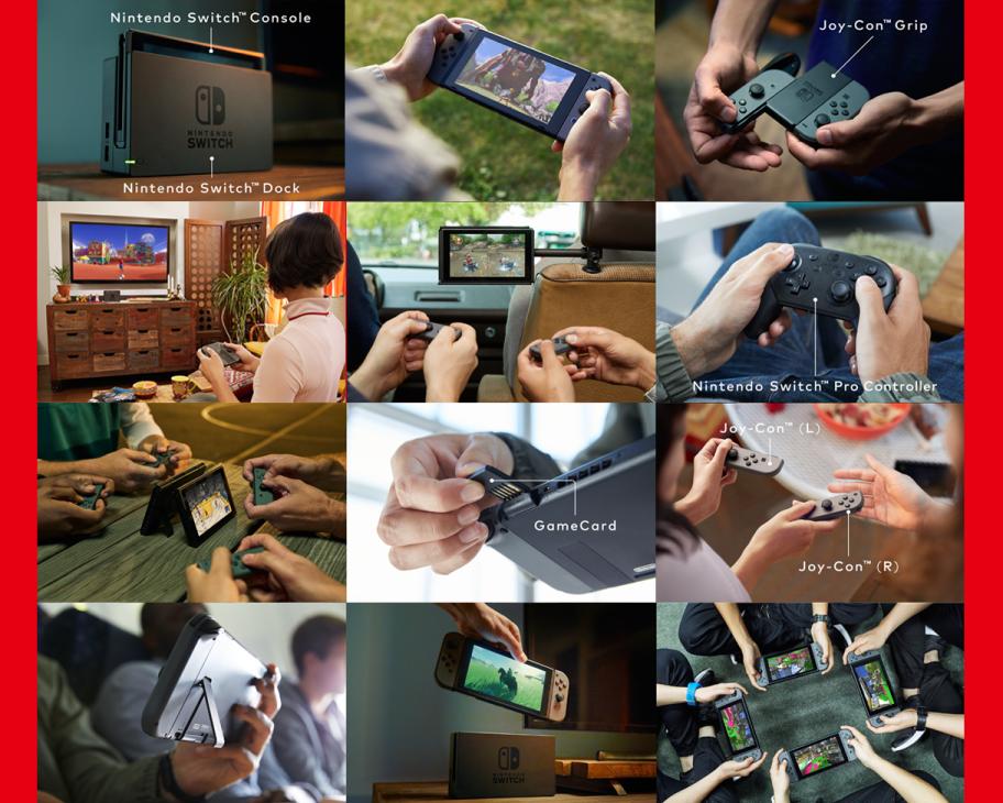 Image : Nintendo.fr
