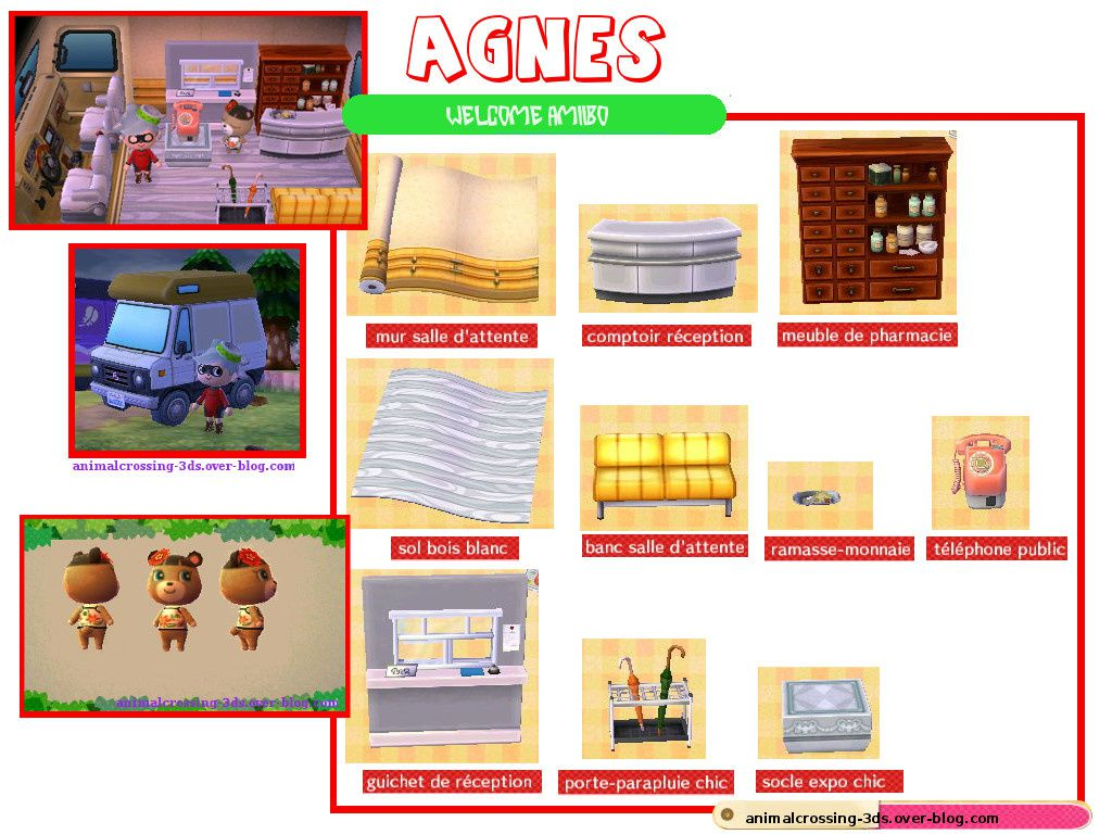 http://animalcrossing-3ds.over-blog.com/