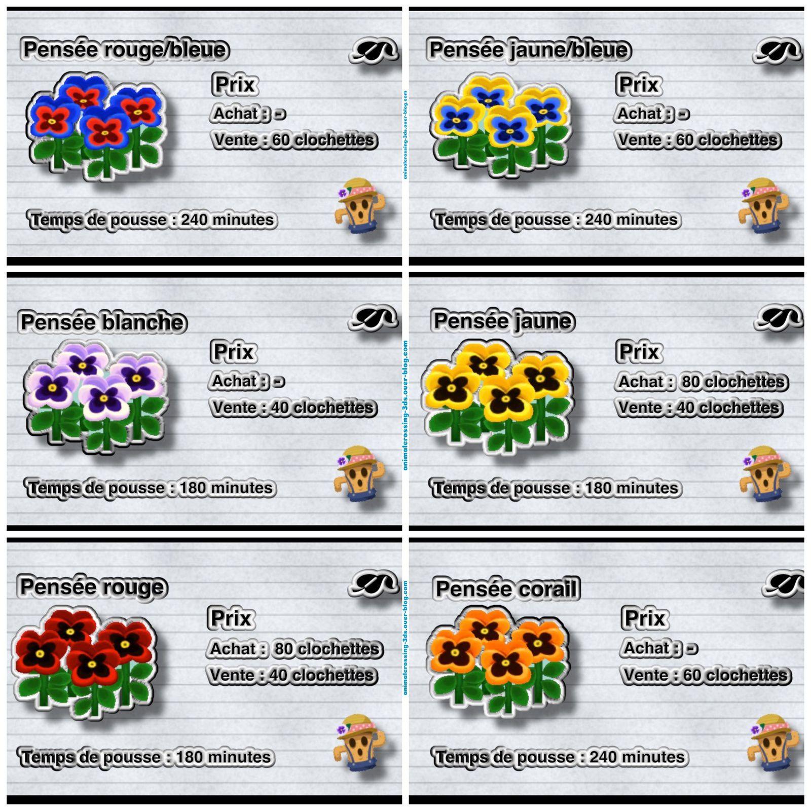 Le Jardin Vous Devez Etre Au Niveau 3 En Cours Animal Crossing