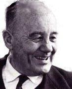 Daniel Guérin, la contestation permanente