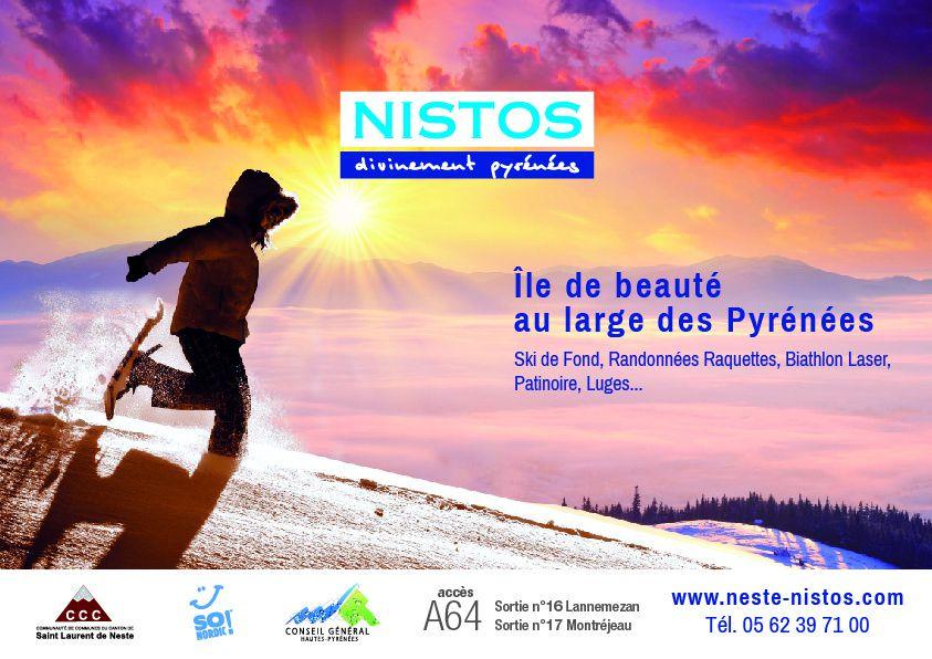 STATION  DE  NISTOS