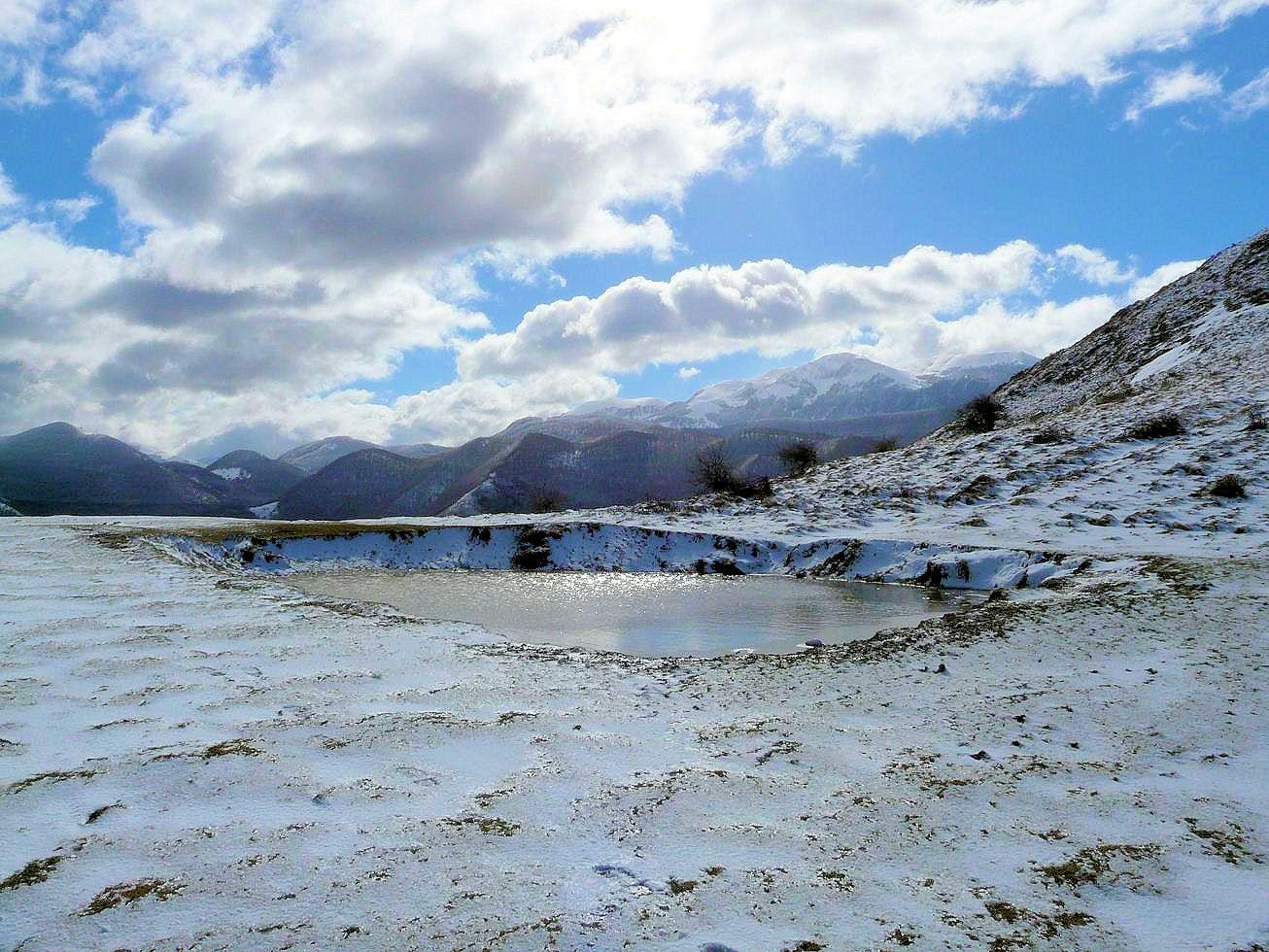 Bourg de Bigorre – Escots