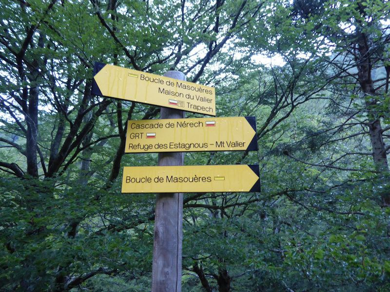 Mont-Valier 2838m…