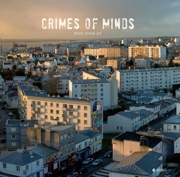 Crimes Of Minds