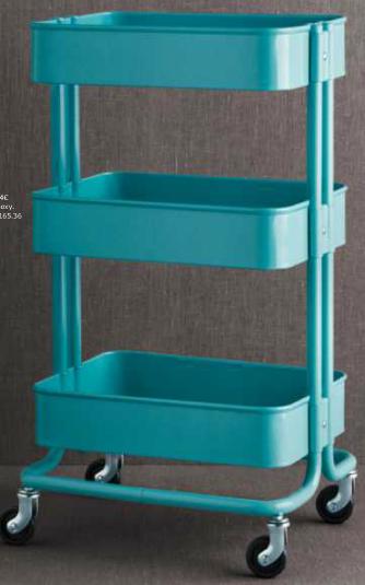 Nouveau catalogue IKEA 2014: petite sélection