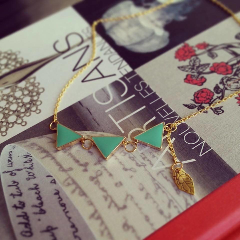 Album - bijoux