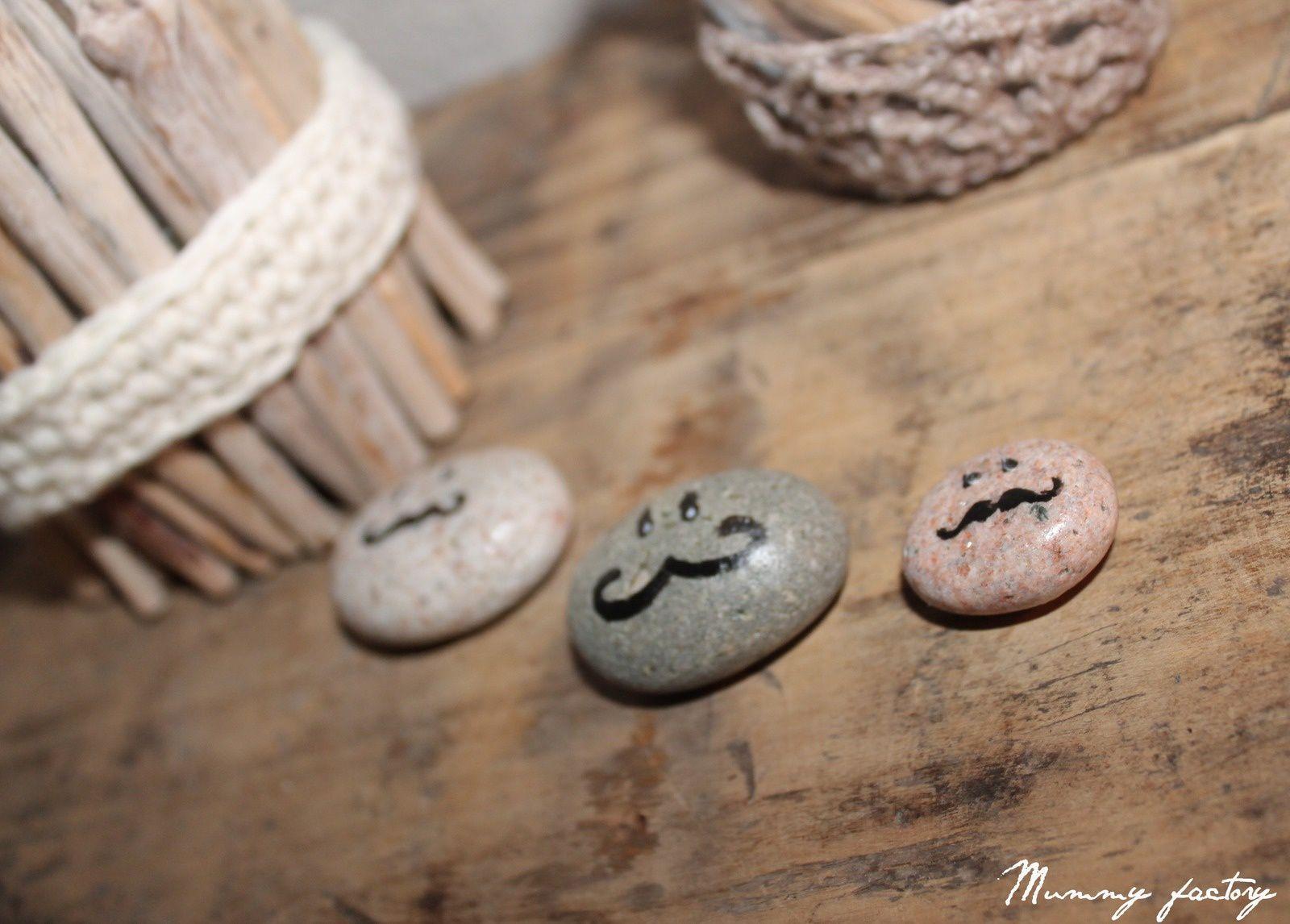 Sc N°237...Crochet &amp&#x3B; bois flottés...
