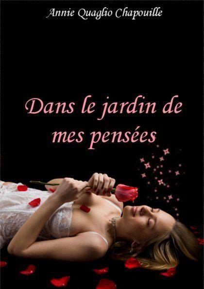 si vous aimez la poésie et rêver ... ce livre est fait pour Vous...
