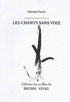 Avec ses vingt-deux poèmes, aux éditions dirigées par Michel Cosem.