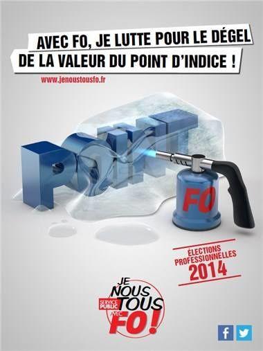 """Jean-Claude MAILLY : """"On demeure dans une logique d'austérité"""""""