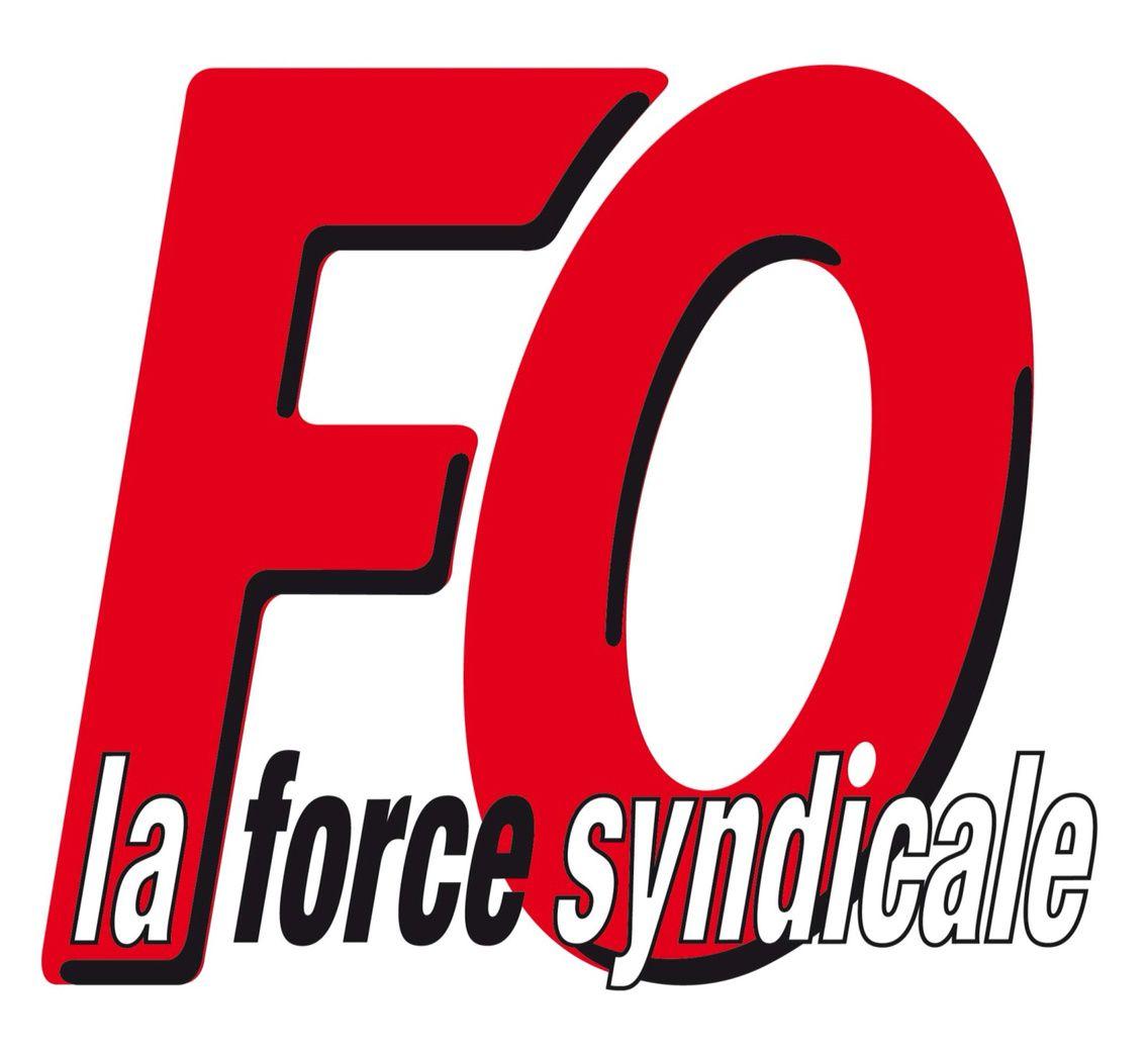 réforme territoriale, stress, souffrance au travail, démotivation, les cadres en première ligne !