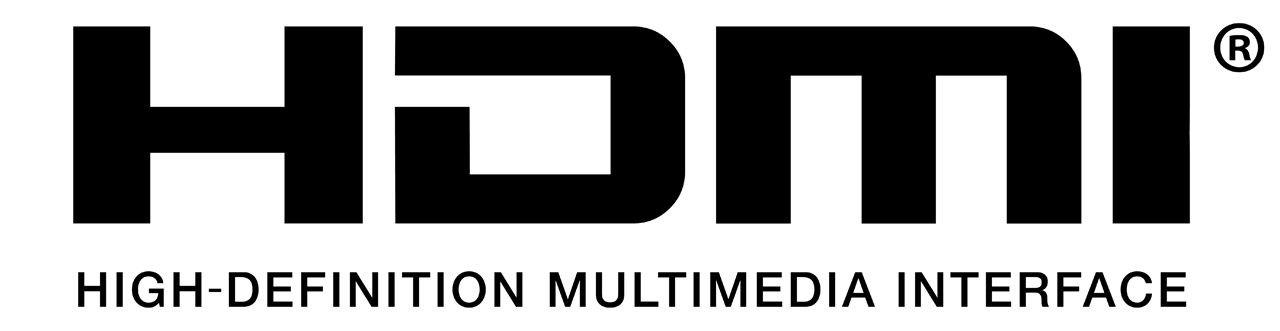 HDMI 2.0: quoi de neuf sous cette nouvelle norme ?