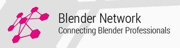 [BM] N comme Blender Network