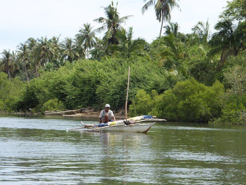 Ile de Bohol aux Philippines : nos 5 bons plans !