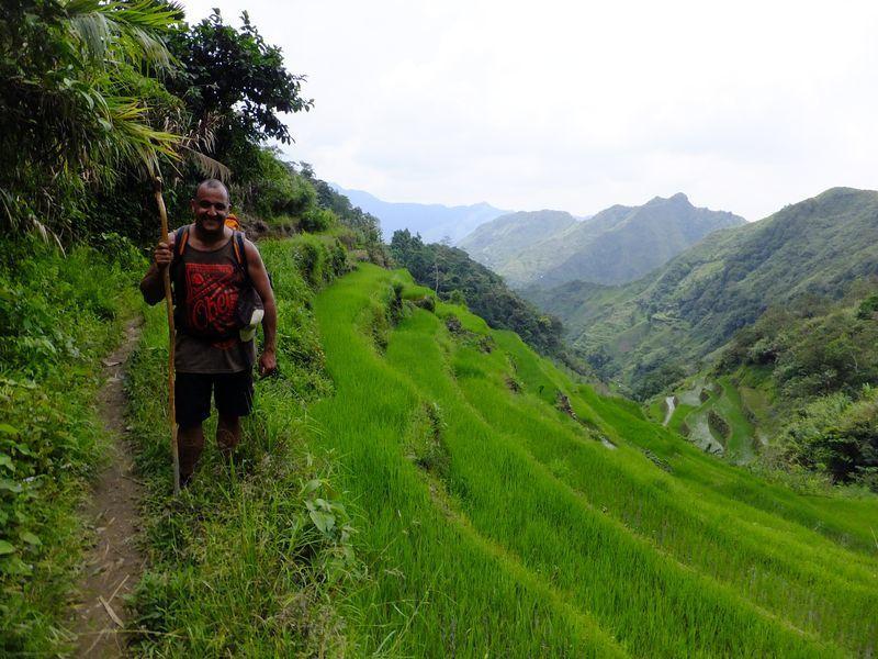 Un trek aux Philippines : nos 10 bonnes raisons !