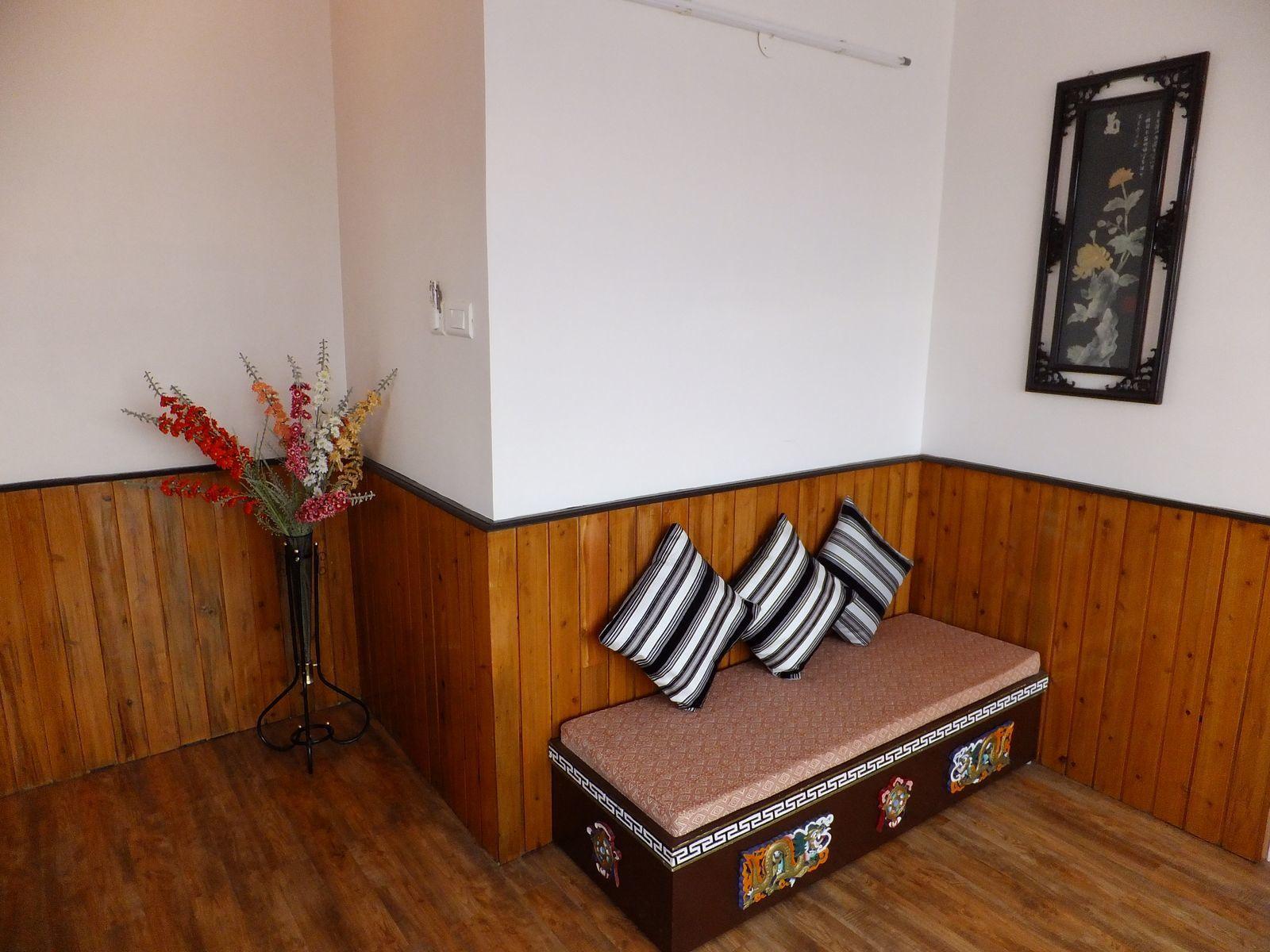 Kaluk, une étape à ne pas manquer au Sikkim ! On vous dit tout !