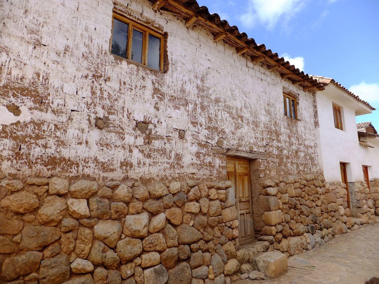 De Chinchero à Maras, en passant par Moray : une belle journée au Pérou !