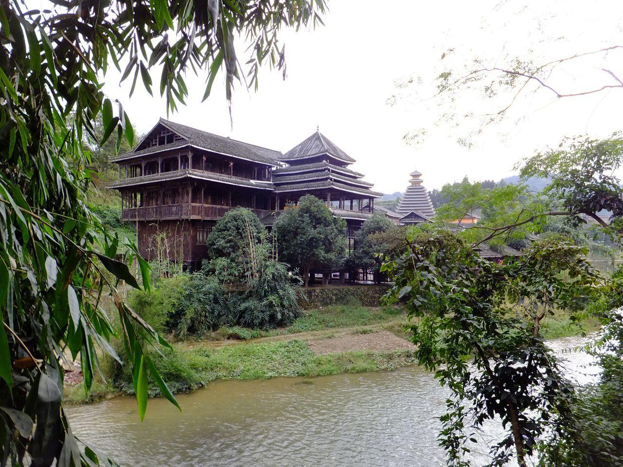 Nos 3 bonnes raisons de visiter la région de Chengyang