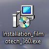 Tuto: Téléchargement et Installation de Filmotech