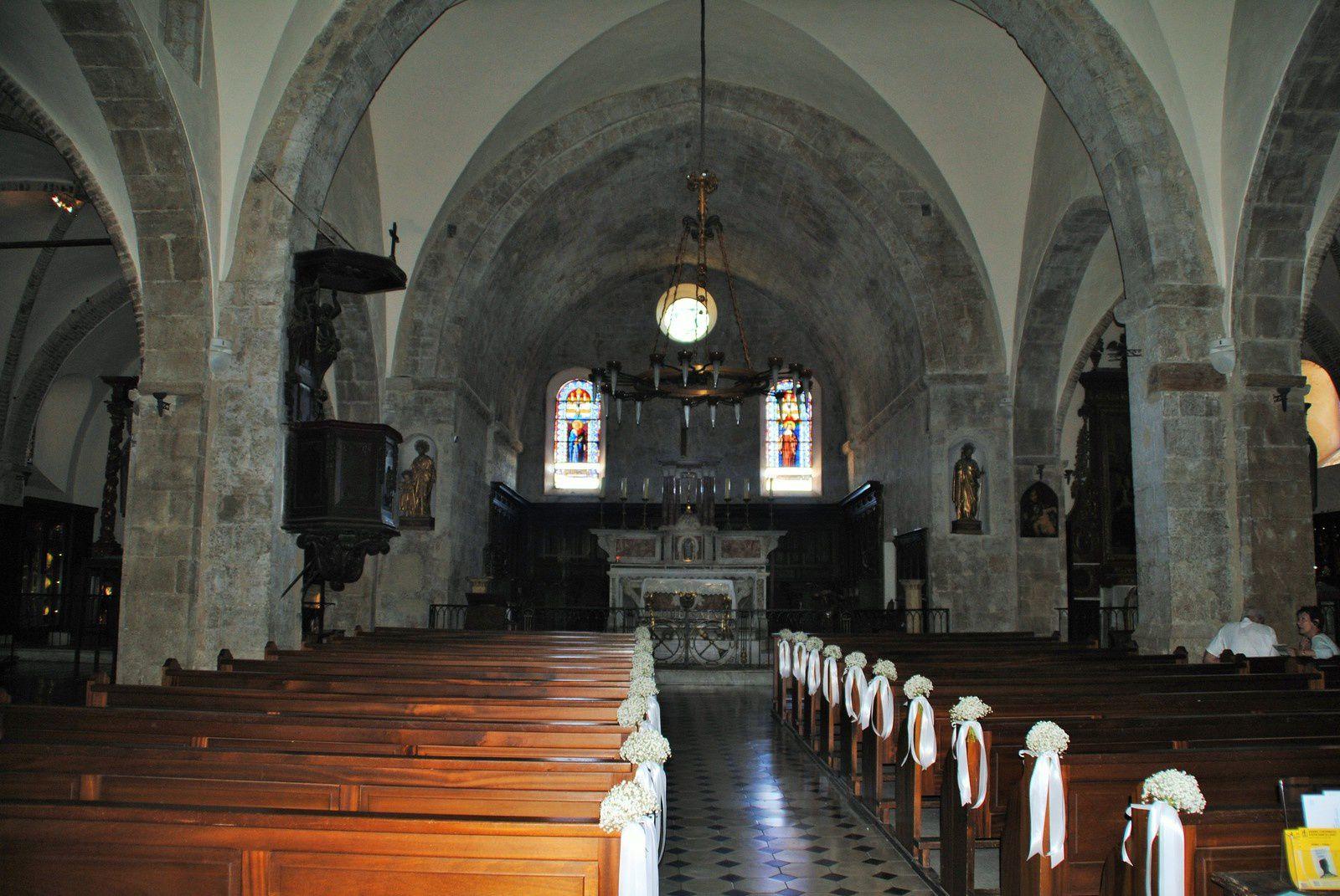 St Paul de Vence balades d'ici et d'ailleurs !